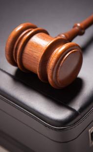 Legal services |